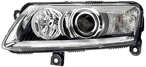 Preisvergleich Produktbild Hella 1ZS 009 701-111 Hauptscheinwerfer