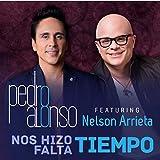 Nos Hizo Falta Tiempo (feat. Nelson Arrieta)