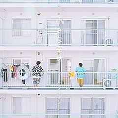 ケツメイシ「小さな幸せ」のCDジャケット