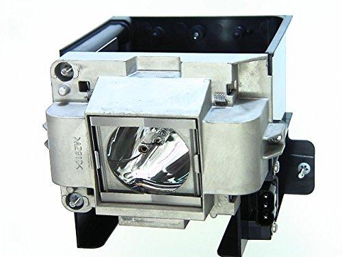 Diamond Lampada Per MITSUBISHI XD590U Videoproiettore con una Osram bulbo allinterno del telaio