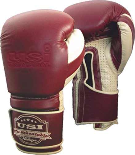 USI Universal SPARING Gloves (12 oz)
