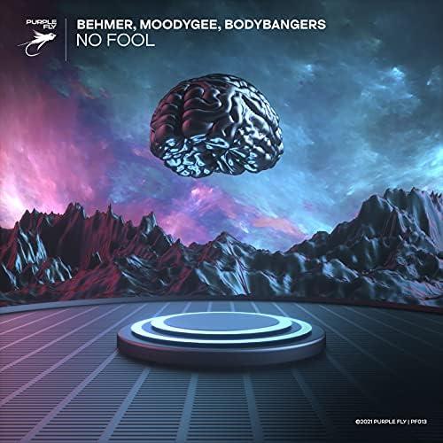 Behmer, Moodygee & Bodybangers