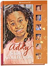 Addy's Story Collection (American Girl)