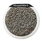 PEnandiTRA® - Lavendel Lavendelblüten DUFTINTENSIV gerebelt - 1 kg
