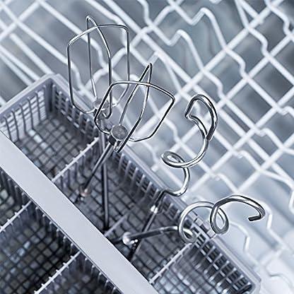 Electrolux-EHM3300-Love-Your-Day-Collection-Stabmixer-fr-Backwaren-mit-450-W-Leistung-Wei