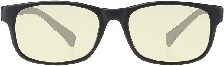 DUCO Blue Light Blocking Glasses Gamer Glasses And Computer Gaming Glasses