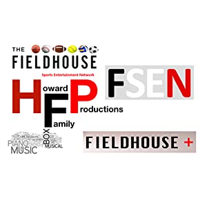 Fieldhouse Sports Entertainment