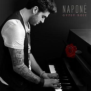 Gypsy Rose - EP