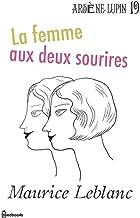 La Femme aux deux sourires (French Edition)