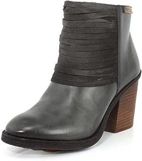 Womens Bootie Alicante W3P-8981 Boot