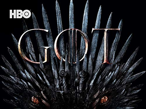 game of thrones staffel 1 episode 8