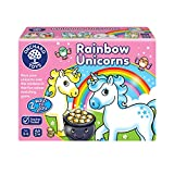 Must Have Toys 2020 Rainbow unicorns