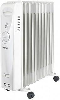 Habitex 9310R317 - Radiador de Aceite Serie E