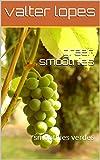 green smoothies: smoothies verdes (English Edition)