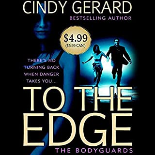 To the Edge cover art