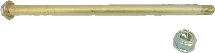 Best 400ex swingarm bolt Reviews