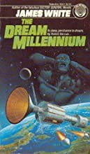 The Dream Millenium