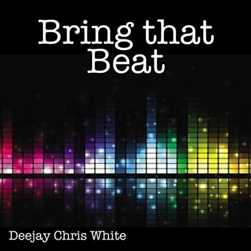 Deejay Chris White