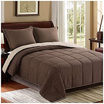 Best bedding sets california king Reviews