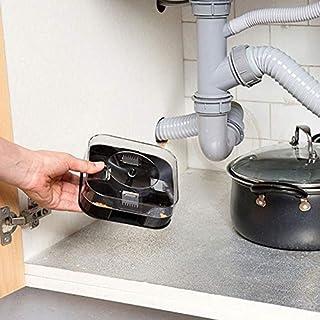 QZ Effective Home Kitchen Restaurant Cockroach Killer