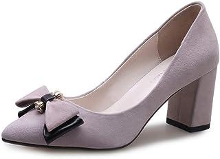 ZapatosZapatos Amazon esMariposas Amazon Complementos Y thQrsCd