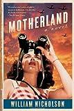 Image of Motherland: A Novel
