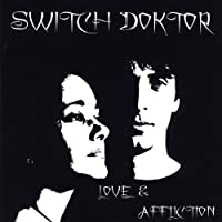 Love and Affliction