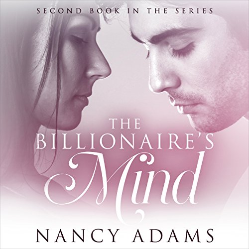 The Billionaires Mind audiobook cover art