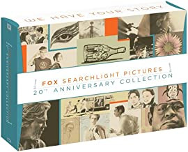 Fox Searchlight Pictures Collection