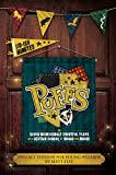 Puffs (Two Act Edition for Young Wizards) (English Edition)