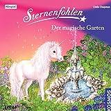 Sternenfohlen (Folge 14): Der magische Garten