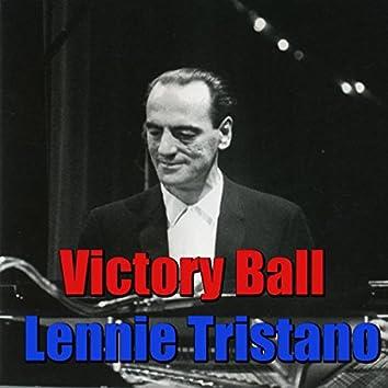 Victory Ball