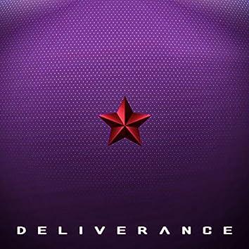 Deliverance Episode 2