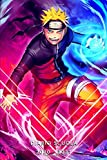 Diario Scuola 2020 2021 Manga: Agenda giornaliera 2020-2021 | Uso del tempo | Calendario ecc - Studente e allievo (elementare, college, liceo)