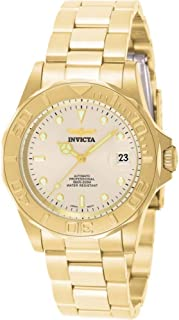 Invicta INVICTA-9010 Men's 9010 Pro Diver Collection Automatic Watch