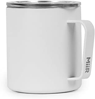 miir coffee mug