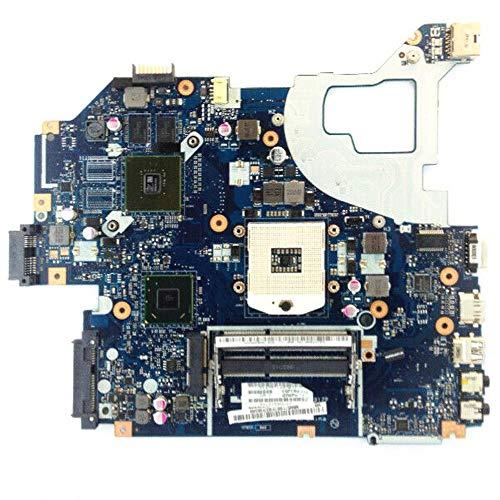 Miwaimao Q5WV1 LA-7912P Laptop Motherboard For Acer Aspire E1-571G V3-571G V3-571 NBM6B11001...