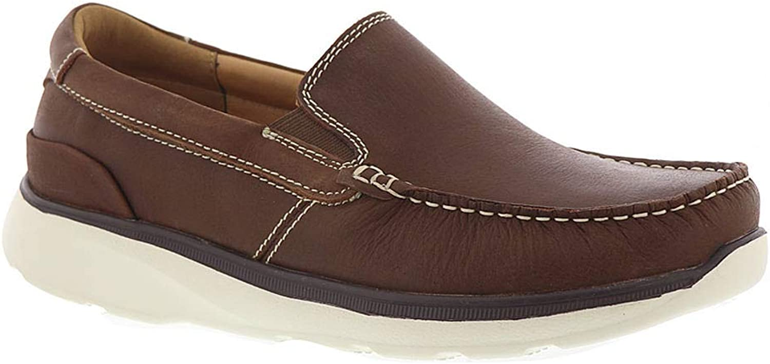Propet Otis Men's Slip On