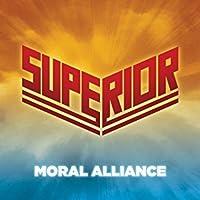 Moral Alliance