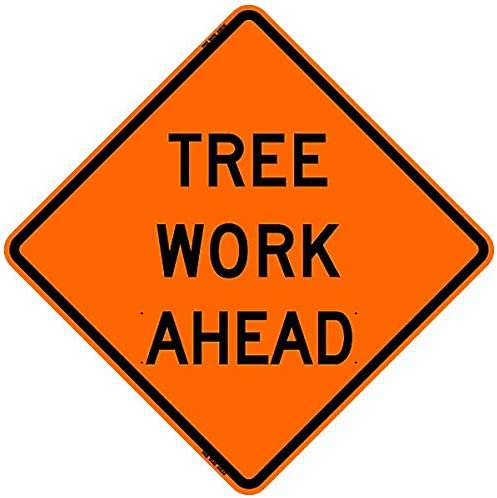 All items in the store SafeTruck by Ms. Carita Tree Roll-Up Ahead Mail order cheap Work Safety Roadside