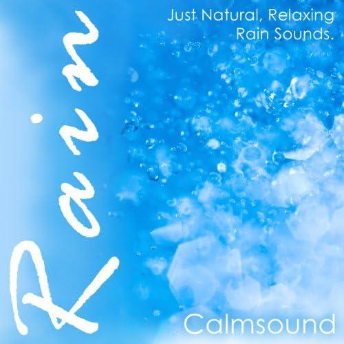 Calmsound