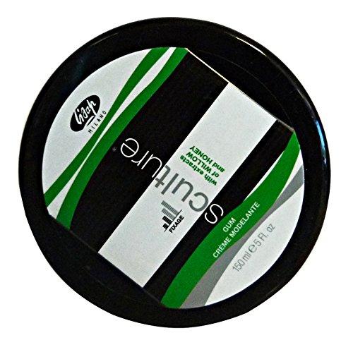 Lisap Sculture Gum 150ml