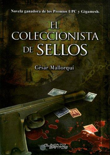 El Coleccionista De Sellos