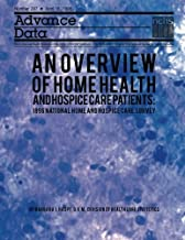 Best national home and hospice care survey Reviews