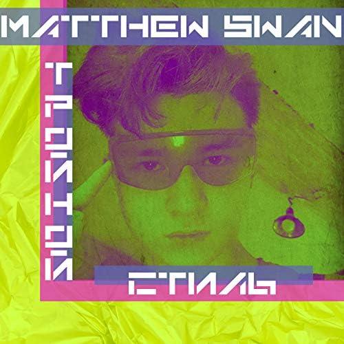 Matthew Swan