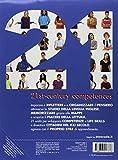 Zoom IMG-1 twenty one student s book