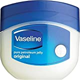 Vaselina Original Pura gelatina di petrolio (1 x 100 ML)