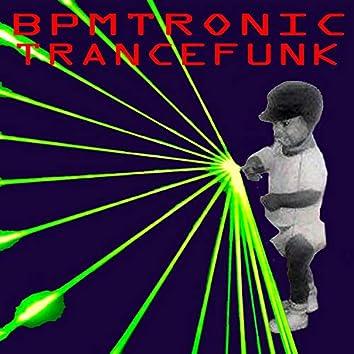 Trance Funk