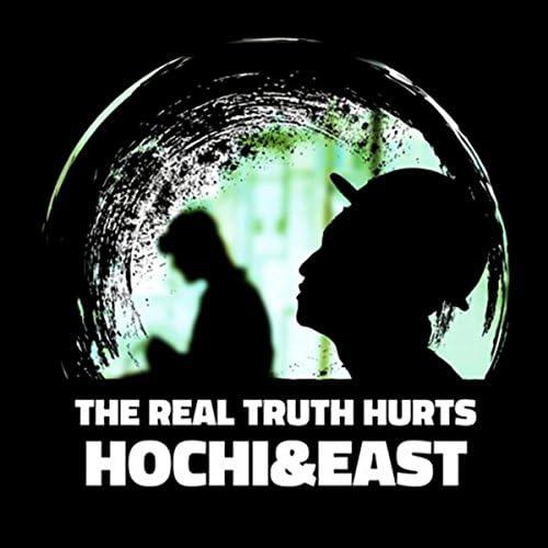 Hochi&east