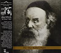 Alter Rebbe's Nigun